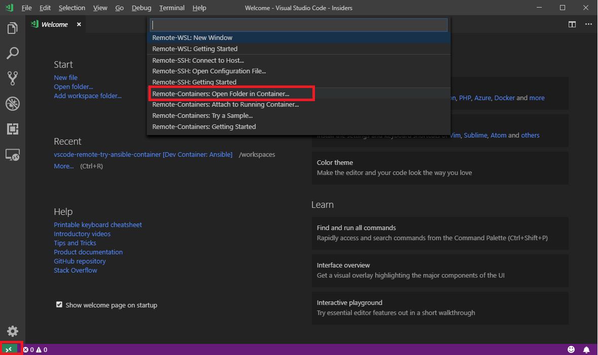 vscode-remote-open-folder.png