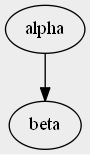 node_def2.png