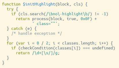 solarized_light.css.png