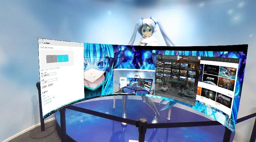 VirtualDesktopAndVGADummyPlug.jpg
