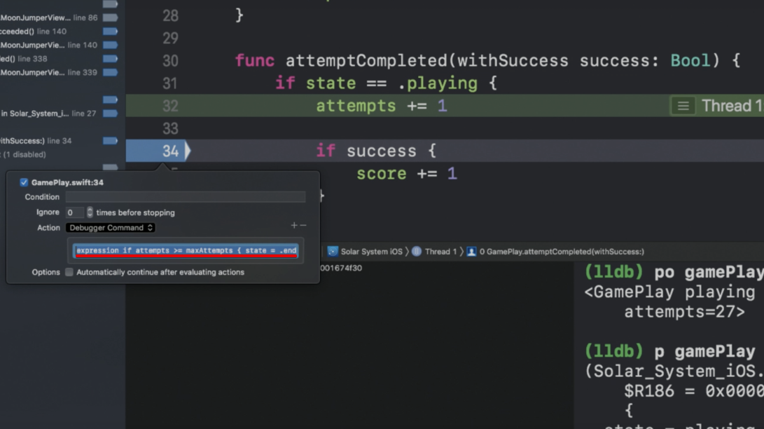 WWDC 2018-07-10 14-48-59.png