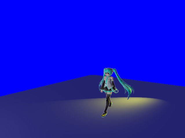 model_floor_spotlight.png