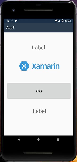 AndroidXml