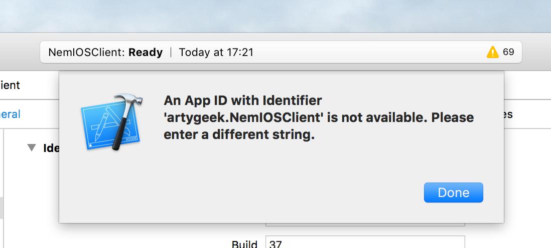 NemIOSClient_xcodeproj.png