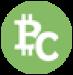 bitcoin_cash.png