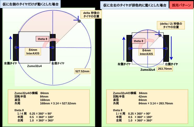 0025_計算過程 (2).png