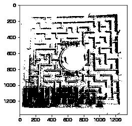 labyrinth_binary.png