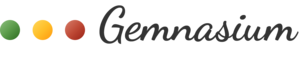 gemnasium_logo.png