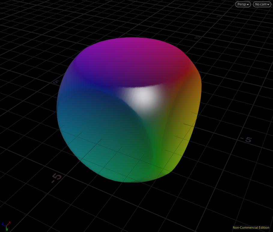 sphere-4.png