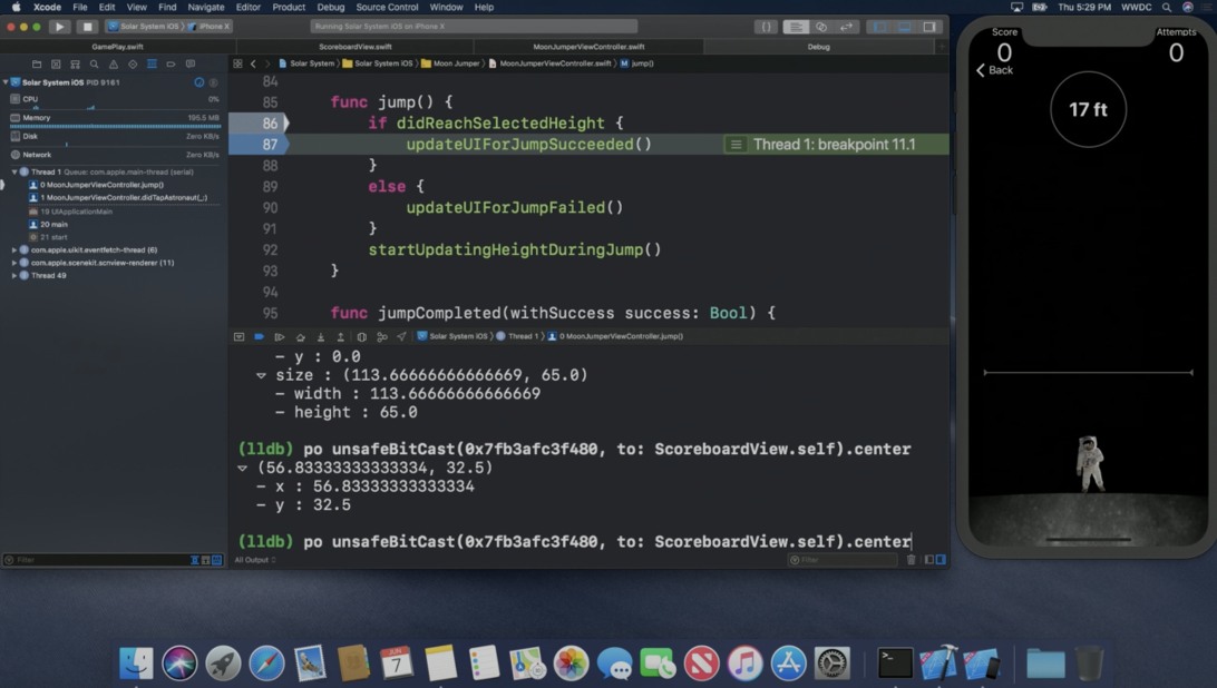 WWDC 2018-07-10 14-55-53.png