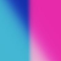 スクリーンショット 2018-12-08 3.19.26.png