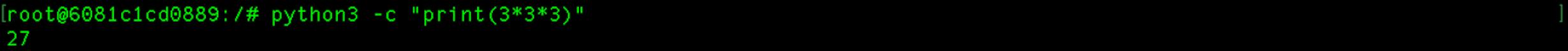 スクリーンショット 2018-01-11 00.53.24.png