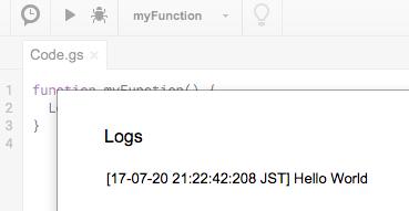 LINE Messaging API でできることまとめ【送信編】 …
