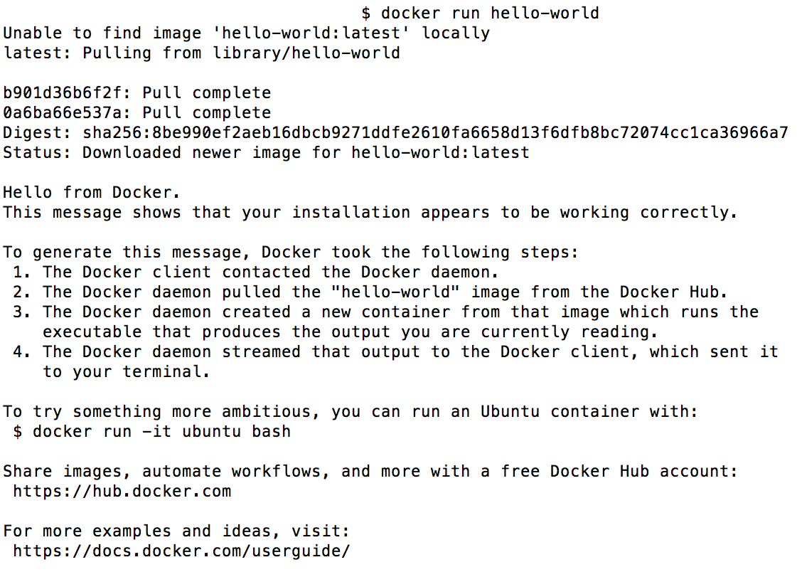 DockerRunHelloWorld.png