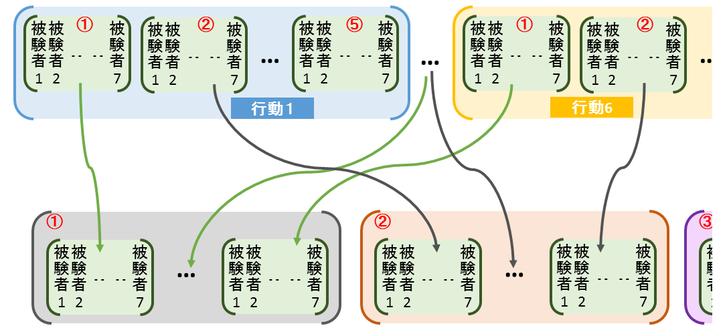 Qiita用(727x336).png