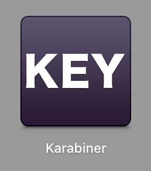karabiner-icon@2x.png