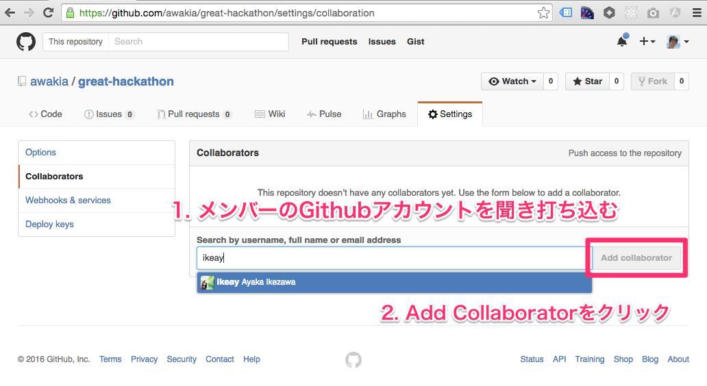 Collaborators.png