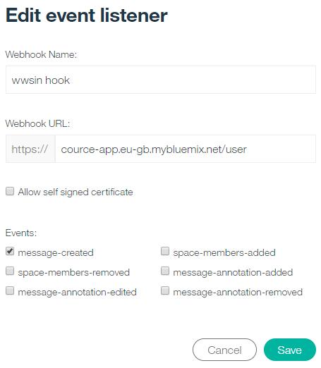 watson_workspace_アプリ開発_node-red_5.PNG