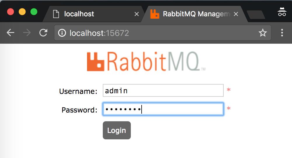rabbitmq1.png