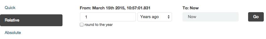 スクリーンショット 2015-03-15 10.58.41.png