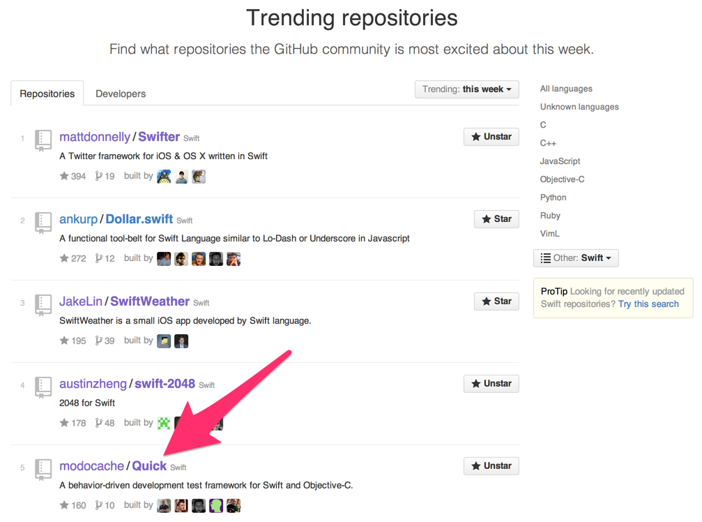 Trending_Swift_repositories_on_GitHub_this_week.jpg