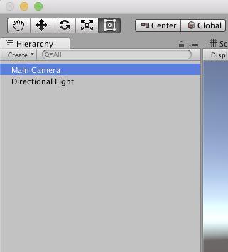 Untitled - CharpTest - PC, Mac & Linux Standalone <OpenGL 4.1> 2016-04-22 15-10-38.jpg