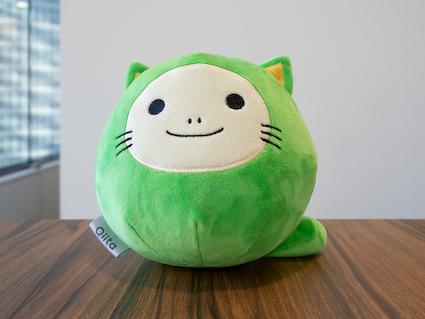 Qiitanぬいぐるみ.jpg