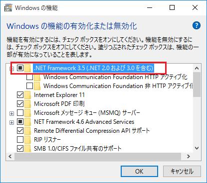 net02.png