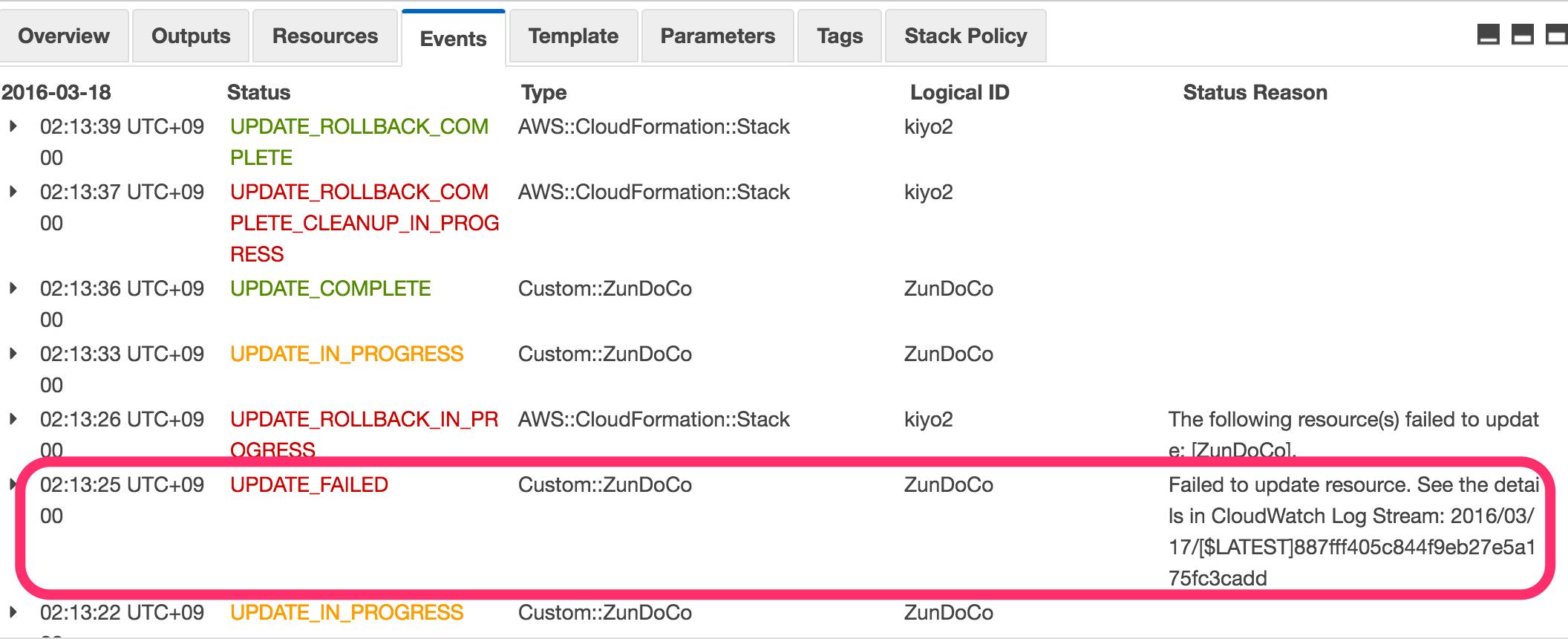 CloudFormation_Management_Console.png