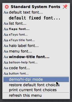 font-menu.png