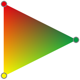 triangle0.png