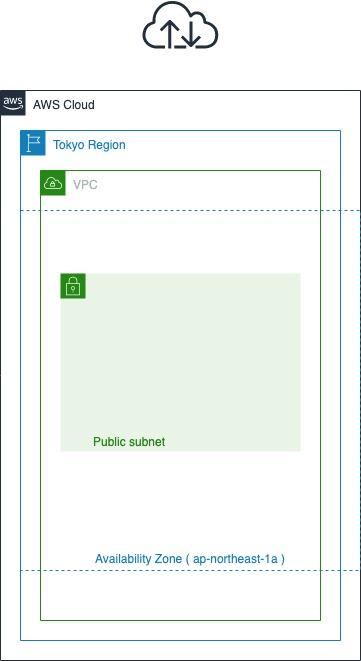 名称未設定ファイルのコピー.jpg
