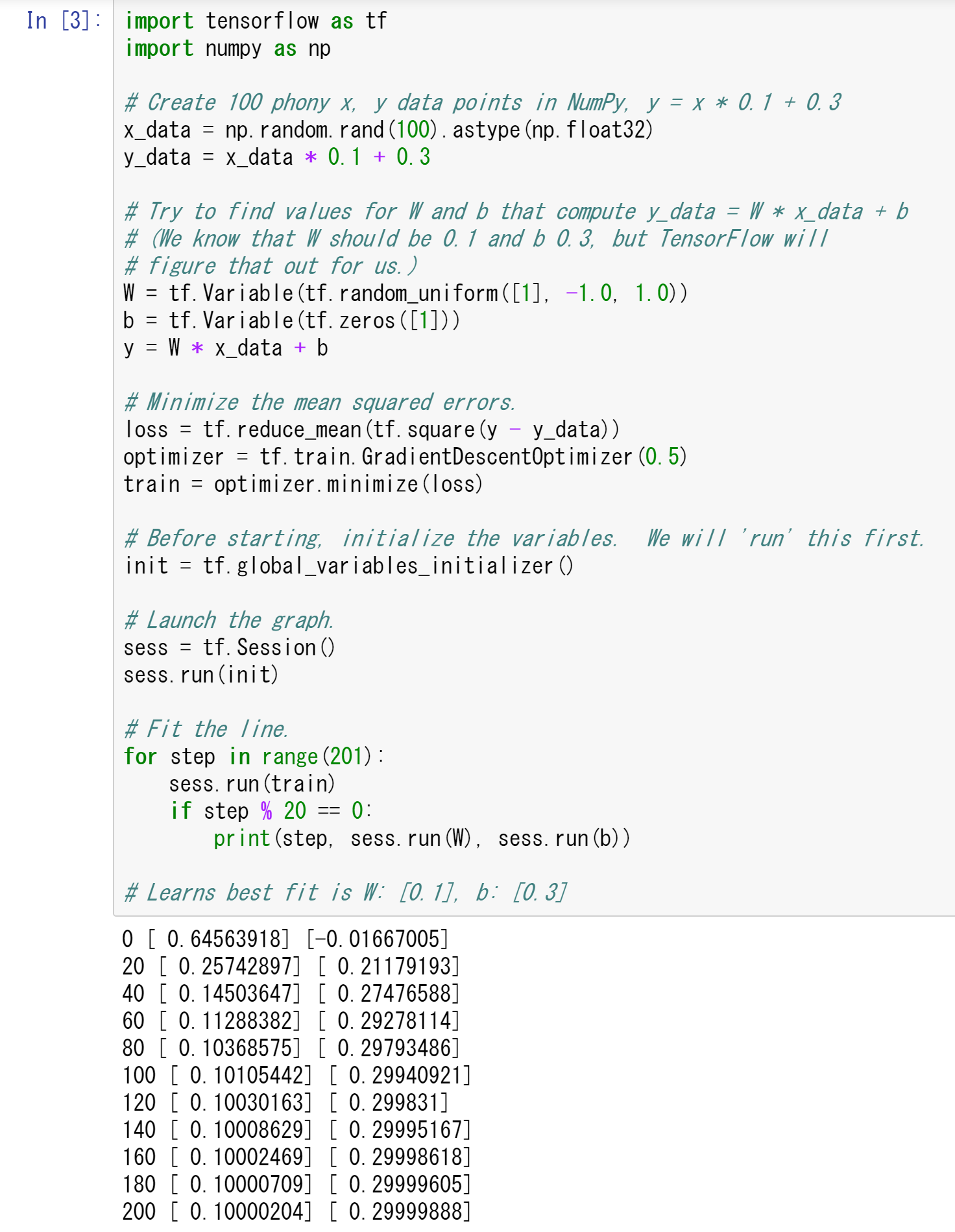 tensor_flow_tutorial.PNG