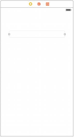 スクリーンショット 2014-11-29 22.55.49.png