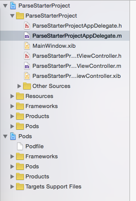 parse_ios3.png