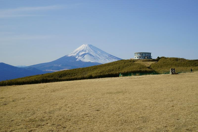 fujisan-800.jpg.png