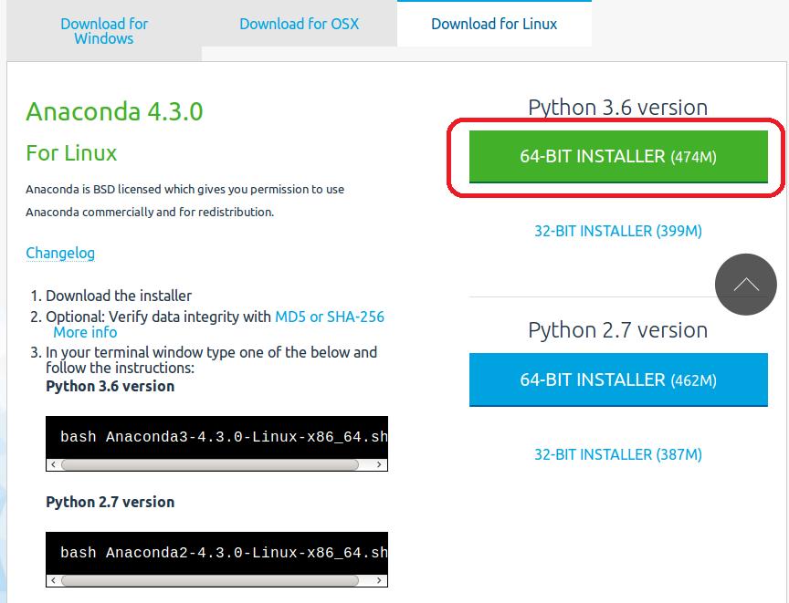 anaconda_install.PNG