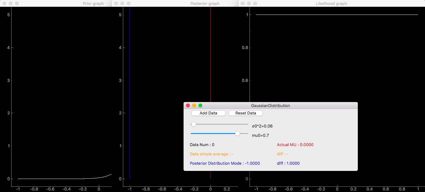 Screen Shot 0030-02-12 at 22.07.33.png