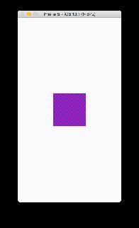 スクリーンショット 2016-12-13 0.06.39.png