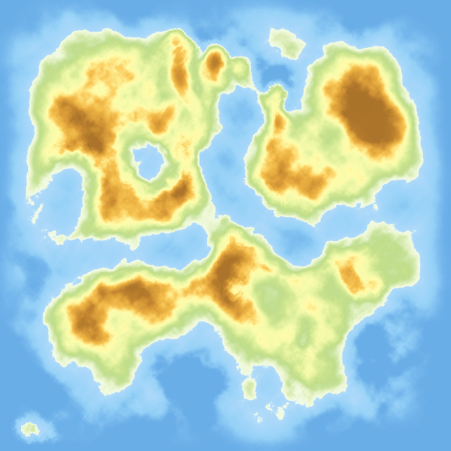 anothermap_image (10).png