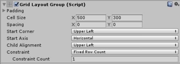 unity=gridlayoutgroup.PNG