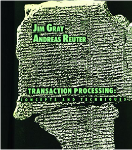 transaction_processing.png