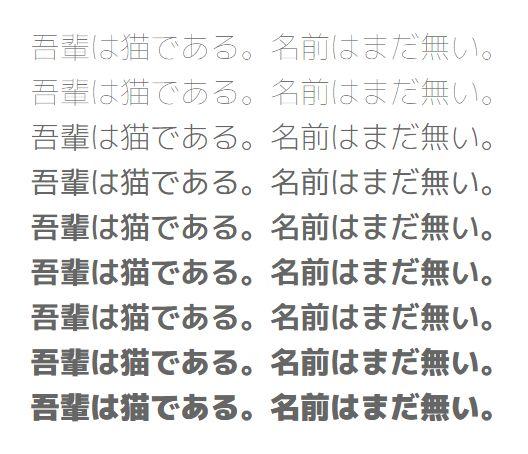 Mplus 1p.JPG