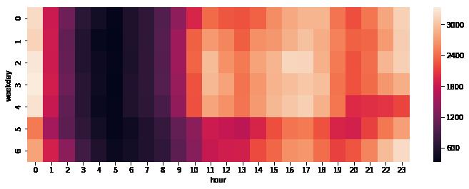 heatmap.png