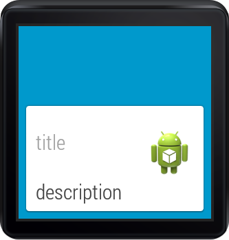 device-2014-07-10-210002.png
