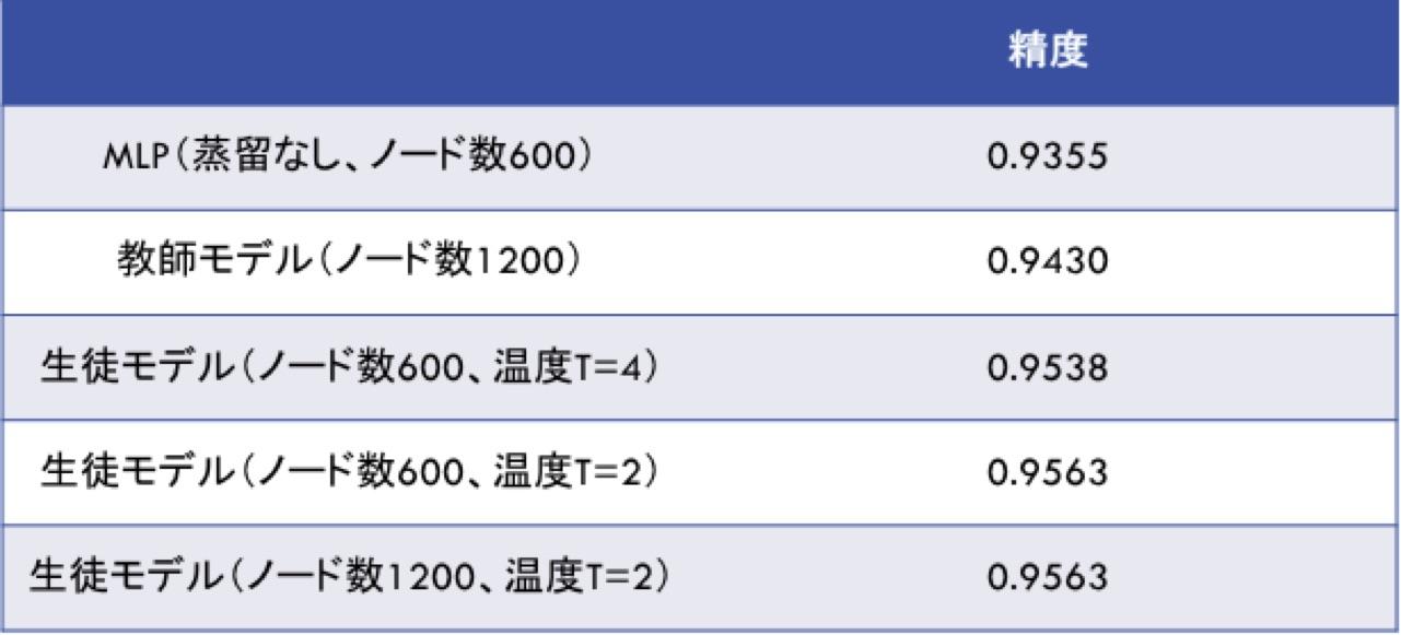 result02.jpg