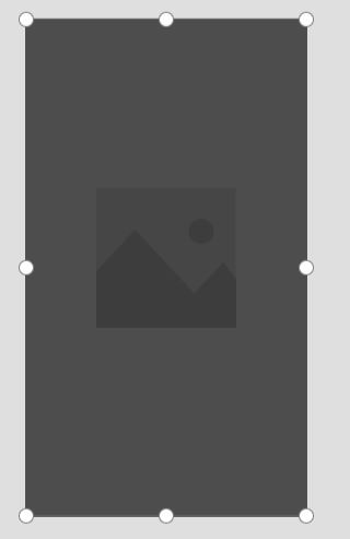PowerApps】ローディングを実装してアプリを豪華にする