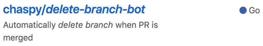 delete-branch-bot