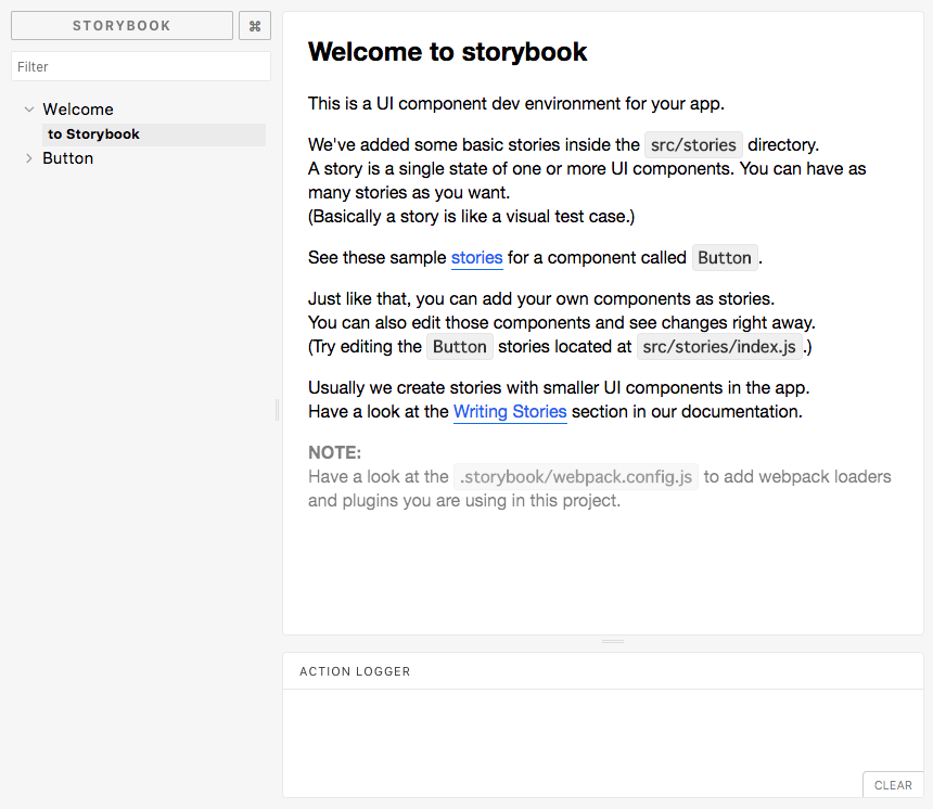 FireShot Capture 23 - Storybook_ - http___localhost_9009_.png