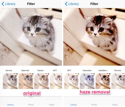 instagram_like_filter_thumbnail_original_haze_removal.png